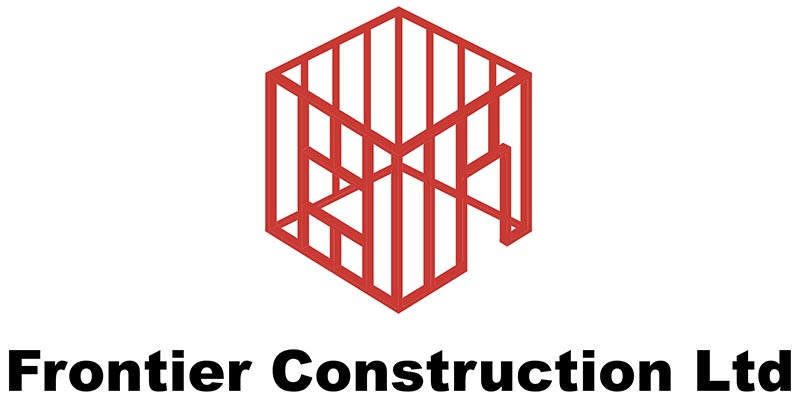 Frontier Construction Ltd logo